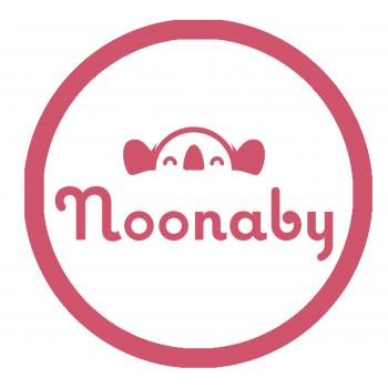 Agencia de cuidado de niños en Ciudad de México: Noonaby