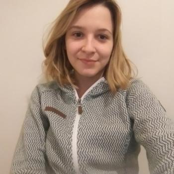 Lastenhoitaja Rovaniemi: Alice