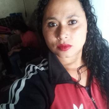 Emprego de babá Curitiba: emprego de babá Juliana