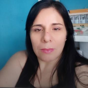 Niñeras en Herediana: Maribel