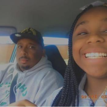Babysitter in Tacoma: Maliyah