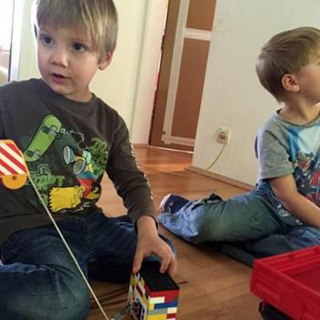 Babysitter Job Leibnitz: Babysitter Job Christian