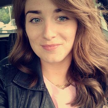 Babysitter Killarney: Aimee
