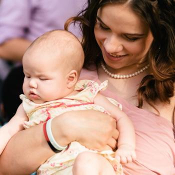 Babysitter in Woodbridge (Virginia): Irina