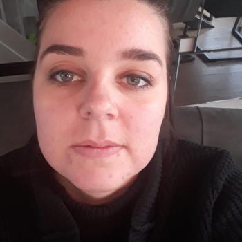 Oppaswerk Volendam: oppasadres Anja