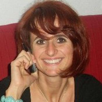 Baby-sitting Toulouse: job de garde d'enfants ANNE