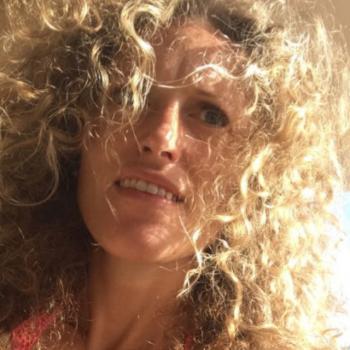 Lavoro per babysitter Lucca: lavoro per babysitter Emanuela