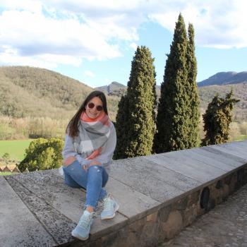Babysitter Esplugues de Llobregat: Laura