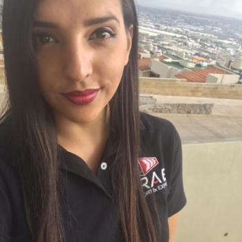 Niñera Tlaquepaque: Carolina