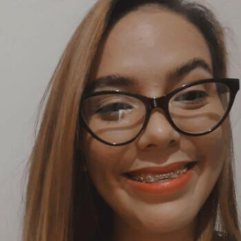 Babysitter in Soledad: Yanylexis Antonela