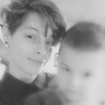 Babysitter in Geel: Emmely