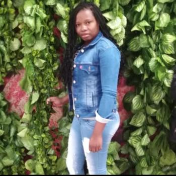 Babysitter in Soacha: Malli