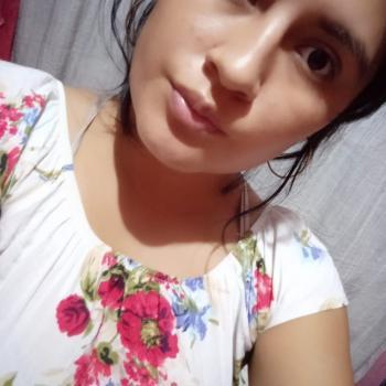 Babysitter in Carabayllo: Clara