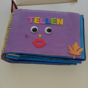 Babysitter Brussel (Koekelberg): Leticia