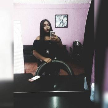 Niñera en Guadalajara: Fernanda