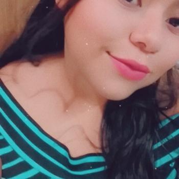 Babysitter Ciudad Juárez: Wendy Janeth