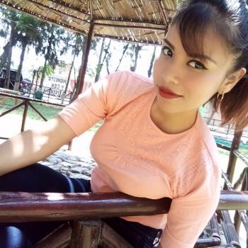 Babysitter Florencia de Mora: GeryNeth
