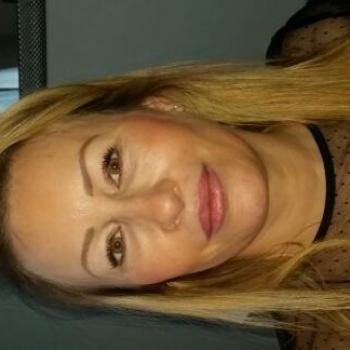 Baby-sitter Bussy-Saint-Georges: Marie laure