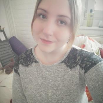 Babysitter Leeuwarden: Celine