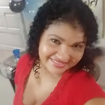 Niñera Barranquilla: Gretel