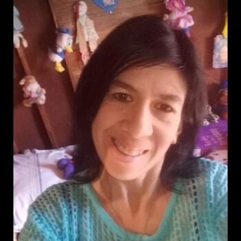 Babysitter Quilmes: Leila