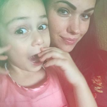 Babysitter Houthalen-Helchteren: Sabina
