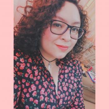 Niñera Cuautitlán Izcalli: Bren