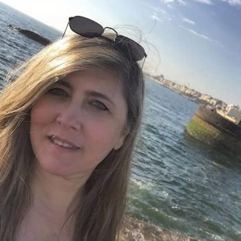 Babysitter Porto: Rosangela