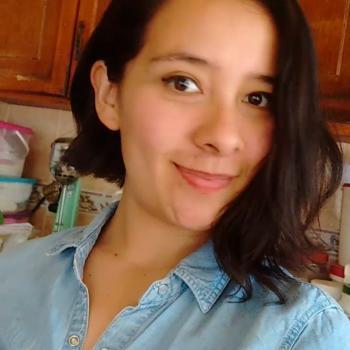 Niñeras en Xalapa: MaLu