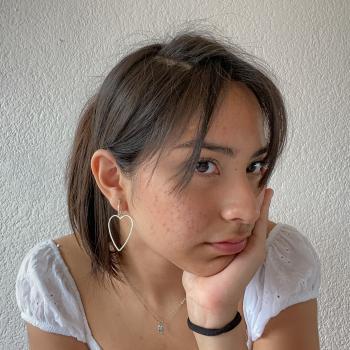 Babysitter in Villahermosa: Rosa