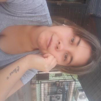 Niñera en Monte Grande: Guadalupe
