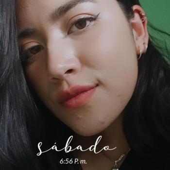 Niñera Cuautitlán Izcalli: Brenda
