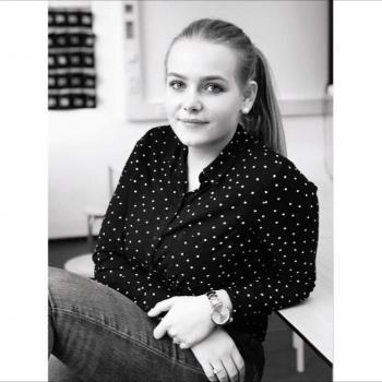 Oppas Lienden (Buren): Marieke