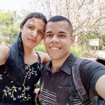 Babá em Guarulhos: Yanka