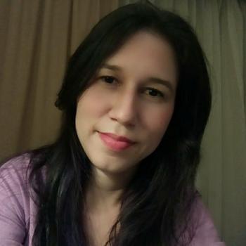Niñera Buenos Aires: Odi