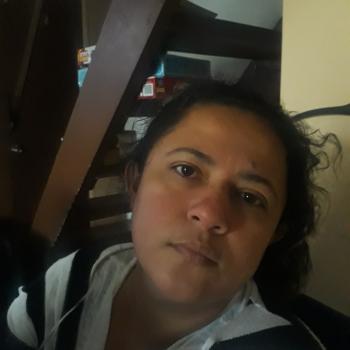Niñera Santiago de Chile: Bolsitas de gatito unicornios