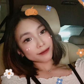 Babysitter in Singapore: Raynne