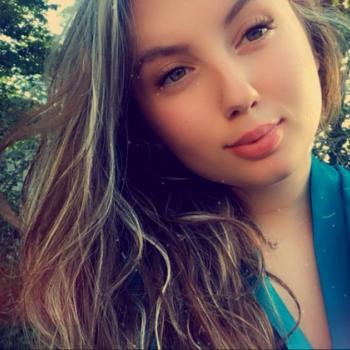 Baby-sitter Nanterre: Nina