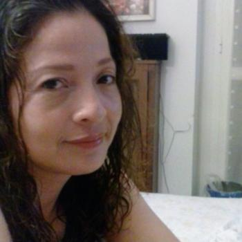 Babysitter Milano: Yolanda