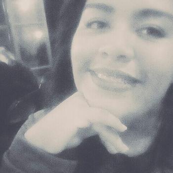 Niñera Soledad de Graciano Sánchez: Nailea michelle