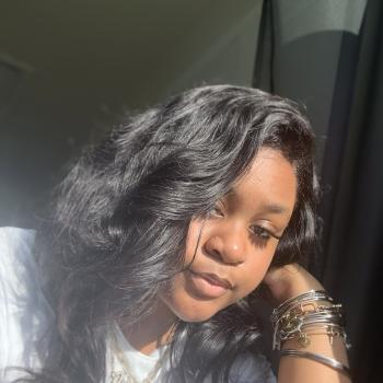 Babysitter Chesapeake: Tiyonna