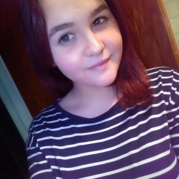 Babysitter West Melbourne: Caitlyn