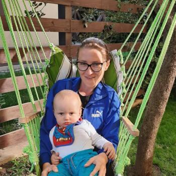 Baby-sitter Zurich: Edit