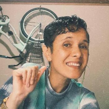 Niñera en San Juan: Susy