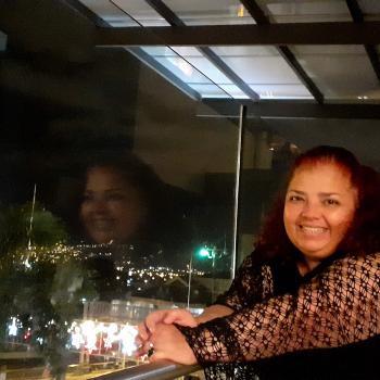 Babysitter in Cartago: Ai