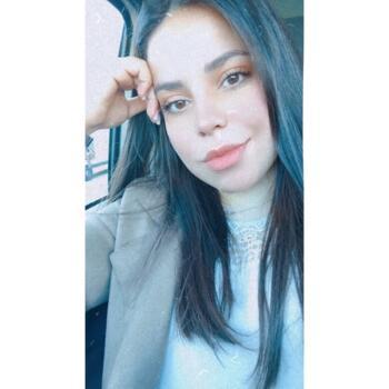 Babysitter em Paços de Ferreira: Daniela