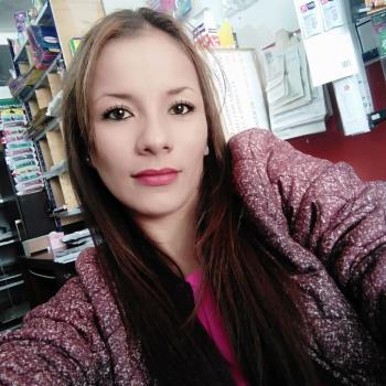 Niñera Bucaramanga: Yolanda