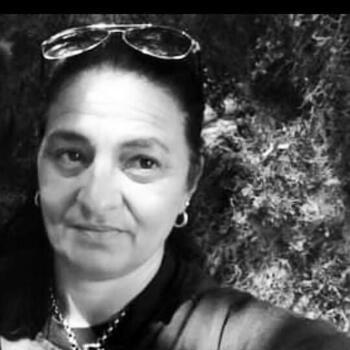 Niñeras en Martínez: María Laura