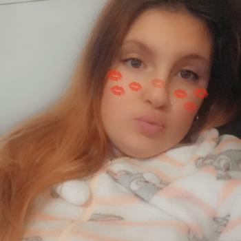 Babysitter Southampton: Chloe