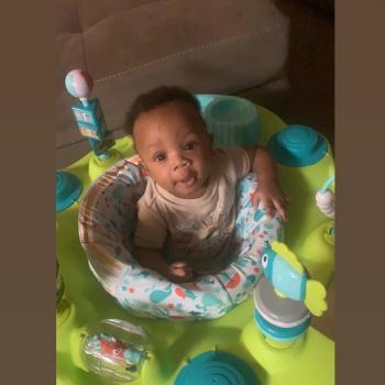 Babysitter Fort Wayne: Amerrah